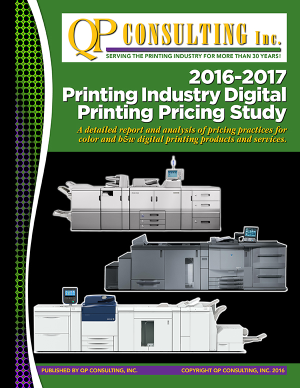 2016-17DigitalCover-sm NEW