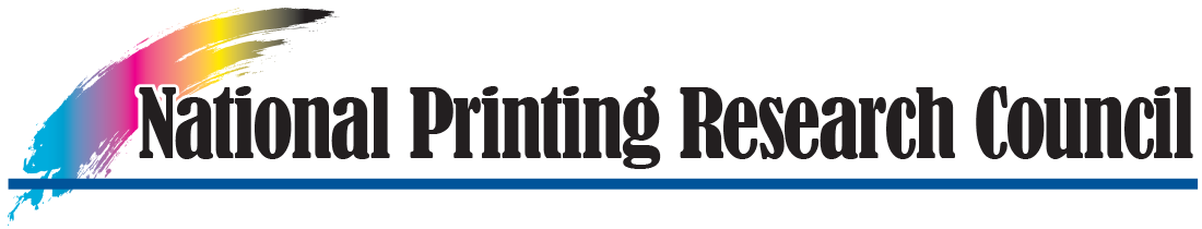 NPRC_Logo New Blue Line (Mary)_1