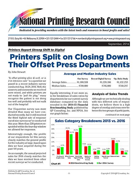 OffsetNewsletter_NPRC-1