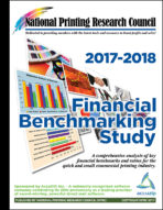 2017-18 Financial Benchmarking Study