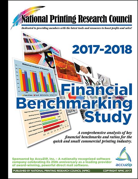 Advisor Benchmarking Study - Carson Group