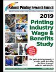 2019 Wage Study