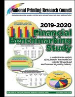 2019-2020 Financial Benchmarking Study