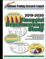 2019-2020 Financial Benchmarking Study