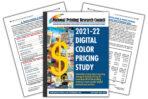 NPRC Releases Popular Digital Pricing Study
